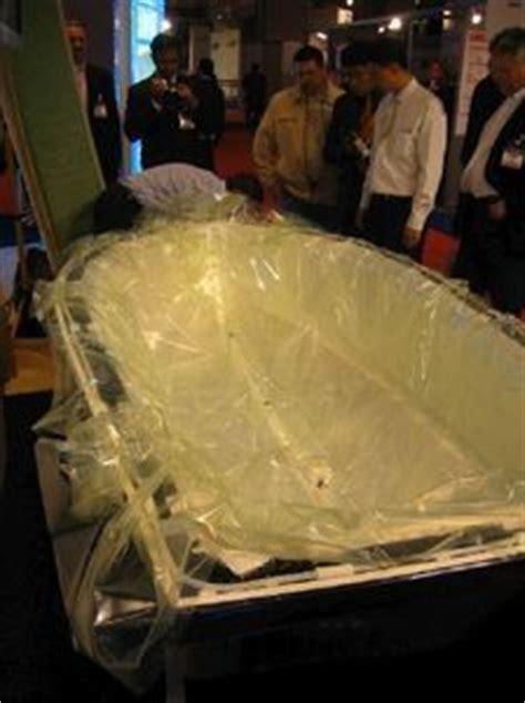 fiberglass molds diy molding   boat