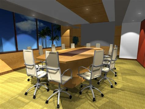 conference layout design conference room layout created in pro100 design software customcabinetsoftware