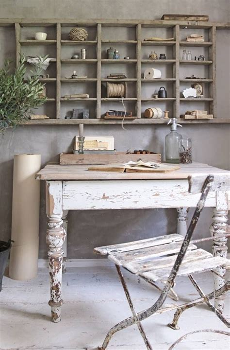 25 best ideas about shabby chic on