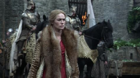 actress game of thrones season 1 lena headey game of thrones actress camera