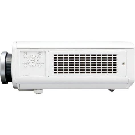 Panasonic Pt Ar100u Full Hd Projector
