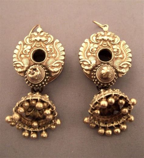 mughals myth and murder 500 years of indian jewelry ancient indian ornaments 100 images vintage american