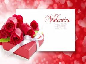 s day cards happy valentines day hd wallpaper images greetings 2013