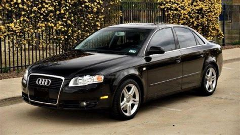 car owners manuals for sale 2007 audi s6 on board diagnostic system pin by iseecars on how to find good cheap cars cars used cars audi cars