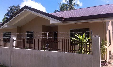 valencia home for sale philx pat real estate