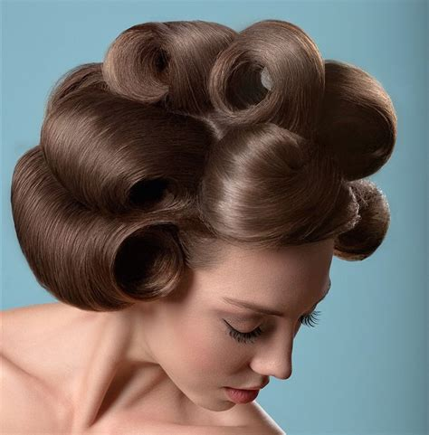 sissy with femme updo pics 529 best femme hair boi s images on pinterest rollers