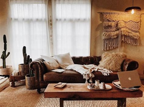 Southwest Decor See Instagram Photos And Videos From Aleksandra Zee
