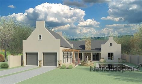sa house plan 4 bedroom double storey home design net house plan south africanethouseplans