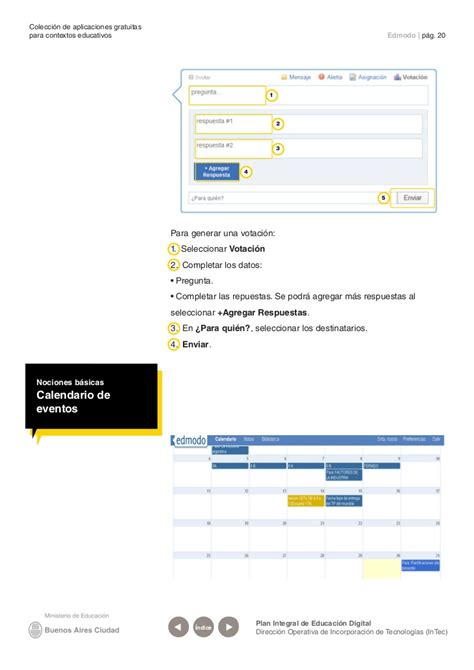 tutorial inscripcion alumno edmodo tutorial edmodo