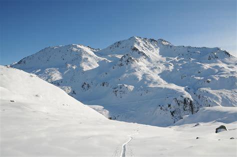 alpen hütte tourenwelt 187 archiv 187 schafsiedel 2447m