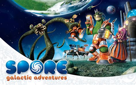 adventure games free download full version for laptop spore galactic adventures download pc game free full
