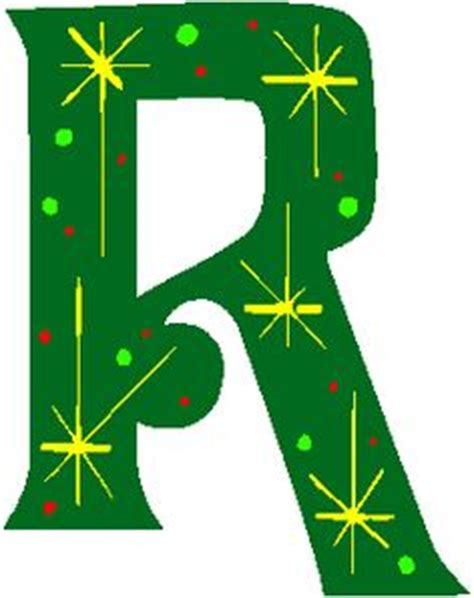 1000 images about r on pinterest letters initials and