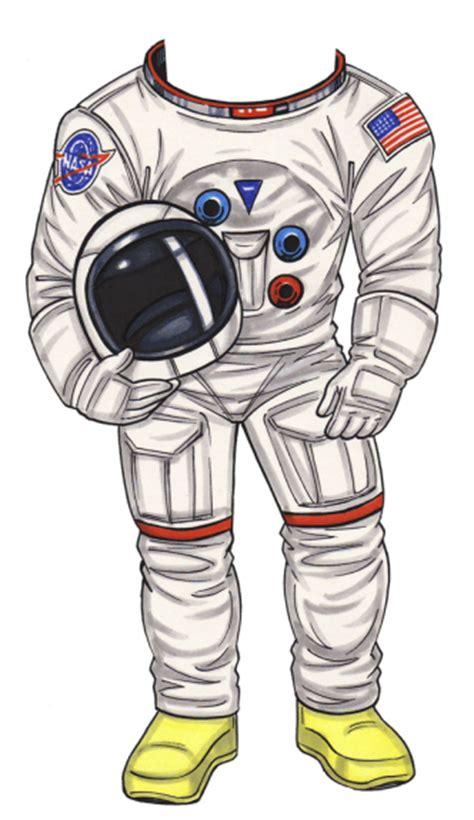 fotomontaje con caillou astronauta imagenes para fotomontajes infantiles descargar