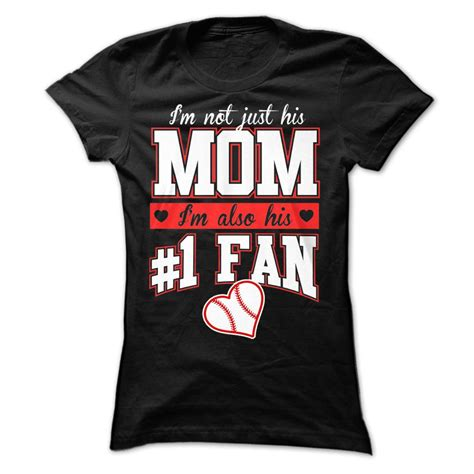 baseball fan t shirts baseball fan t shirt hoodie sweatshirt career t shirts
