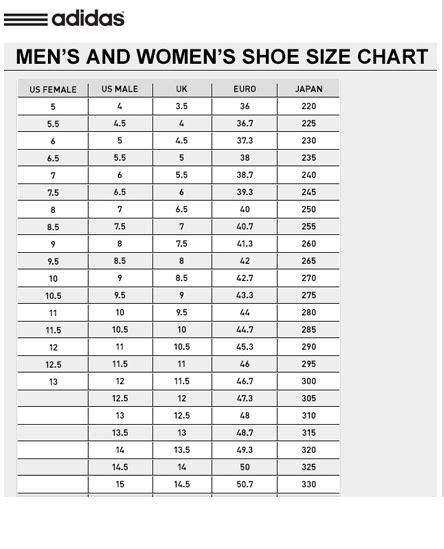 adidas mens f30 adizero trx fg football boots micoach compatible ebay