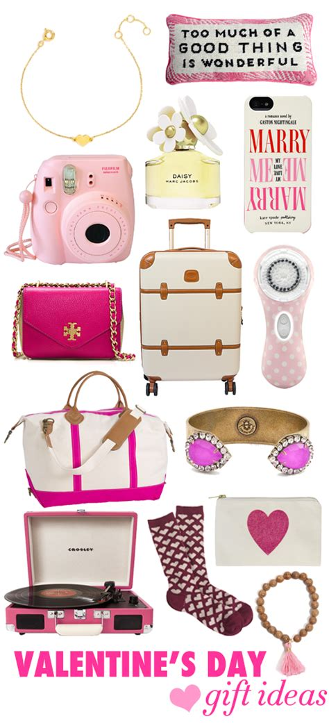 college valentines day ideas s day gift ideas the college prepster