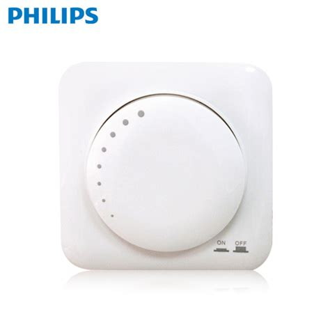 Lu Led Philips Switch sed200a dimmer switch 光暗制 discontinued停產 紅綠燈燈飾開倉 trilight zone lighting outlet