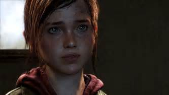 Sony kills the last of us remastered june 13 release
