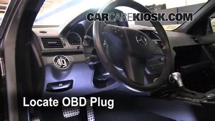 on board diagnostic system 2009 mercedes benz r class engine control service manual on board diagnostic system 2010 mercedes benz c class seat position control