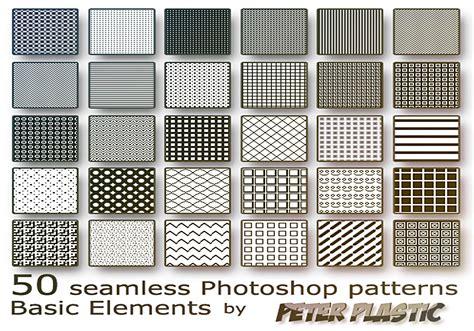 pattern for photoshop download basic pattern elements free photoshop patterns at brusheezy