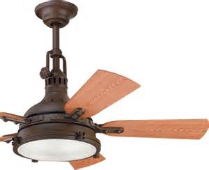 coastal style ceiling fans coastal style ceiling fans brand lighting discount