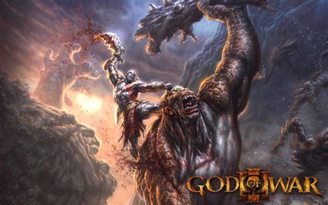 god themes image windows 7 god of war 3 theme