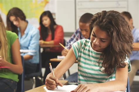 Where In Education Can I Work With An Mba by Strategies To Help Focus On Schoolwork Staten