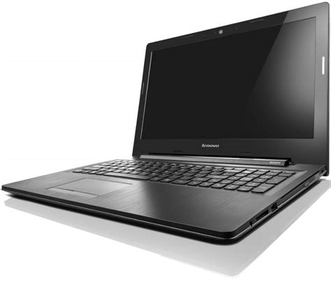 Laptop Lenovo G40 45 Mei laptop lenovo ideapad g40 45 14 quot e1 6010 2gb 500gb