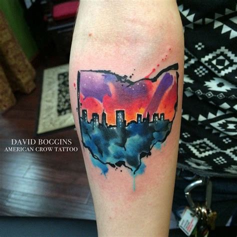 tattoo removal youngstown ohio 43 best images about tattoo ideas on pinterest las vegas