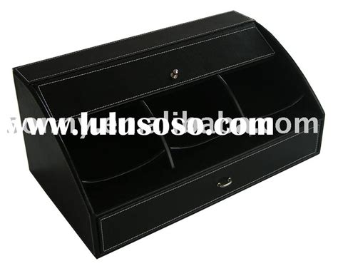 desk valet charging station leather dresser valet leather dresser valet manufacturers