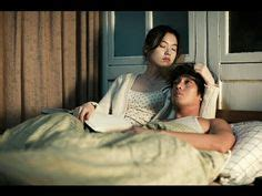 so ji sub romance movie 54 best always only you korean movie images on pinterest