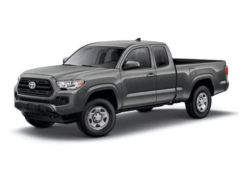 toyota tacoma truck memphis