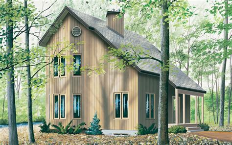 Cabin Garage Plans by The History Of Saltbox Homes House Plans And More
