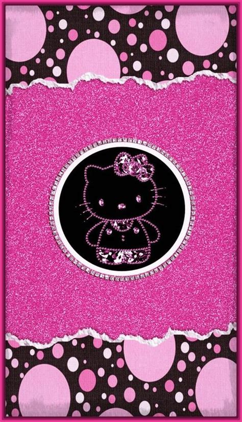 imagenes kitty para celular imagenes de hello kitty para descargar al celular archivos