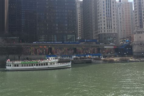 chicago architecture foundation boat tour discount code 50 off chicago architecture center river cruises