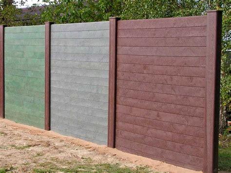 Bq Fencing Trellis Plastic Fence Panels B Q 171 Margarite Gardens