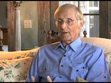 peter benchly peter benchley author on jaws youtube