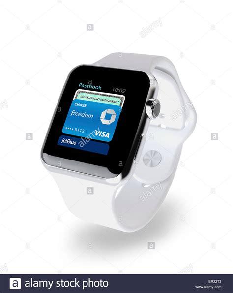 Smartwatch Iwatch apple smartwatch iwatch stock photo royalty free image 83024707 alamy