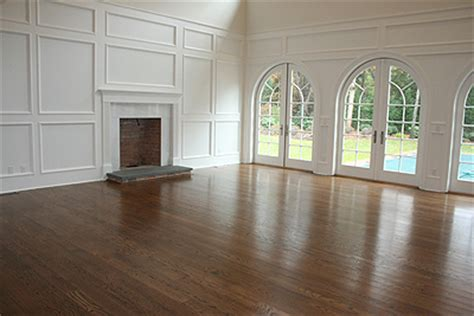 Interior Doors For Homes home staging the smart way to sell your home lifestyle