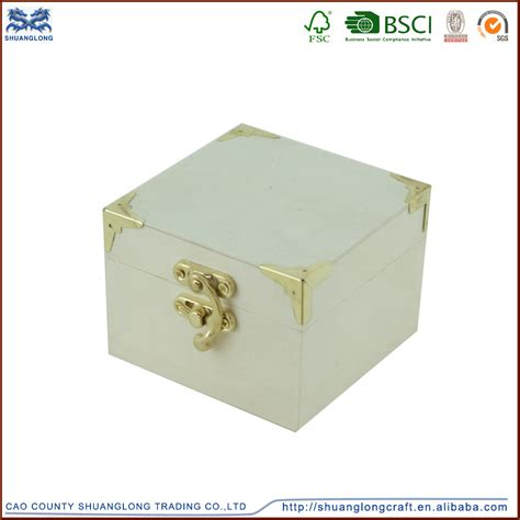 decorative boxes small cheap small unfinished wooden boxes for crafts decorative