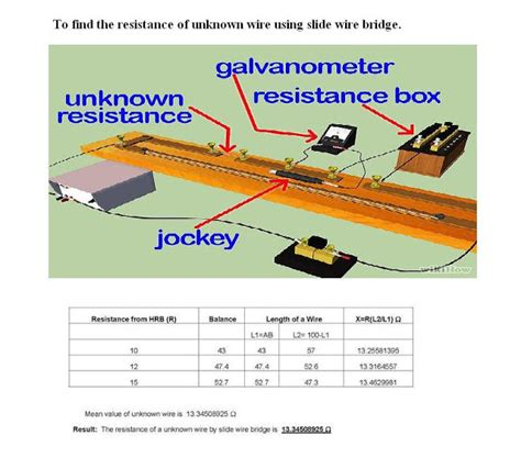 how to find the resistance of an unknown resistor how to find the resistance of an unknown resistor in a parallel circuit 28 images how to