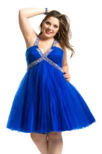 Cheap plus size prom dresses consider the following factors fashion