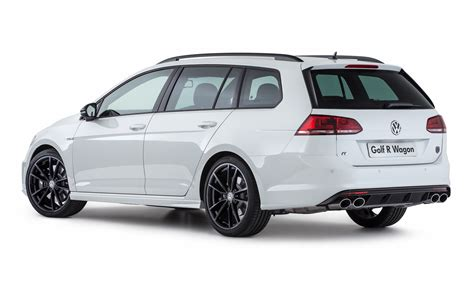 volkswagen golf wagon 2015 2016 volkswagen golf r wagon review caradvice