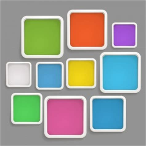 color box jquery colorbox create customized colorboxes