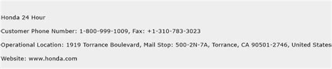 honda activa customer care number honda 24 hour customer service phone number contact
