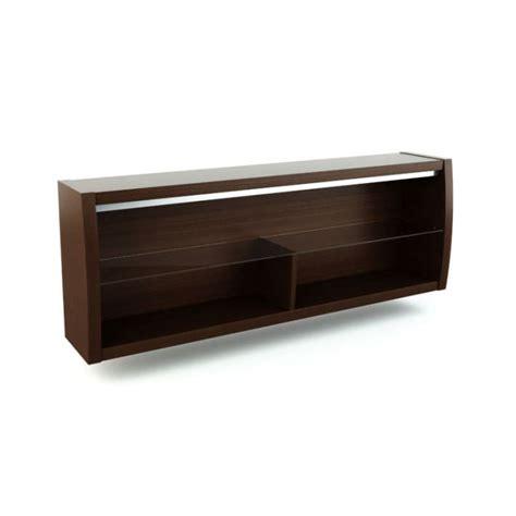 Brown Shelf by Brown Wooden Shelf 3d Model Cgtrader
