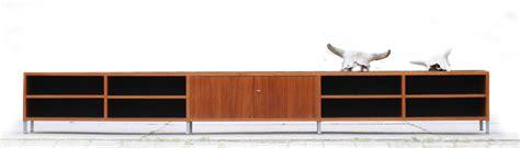 vorhänge 3 meter lang xxxl retro vintage lang en laag dressoir ruim 3 meter lang