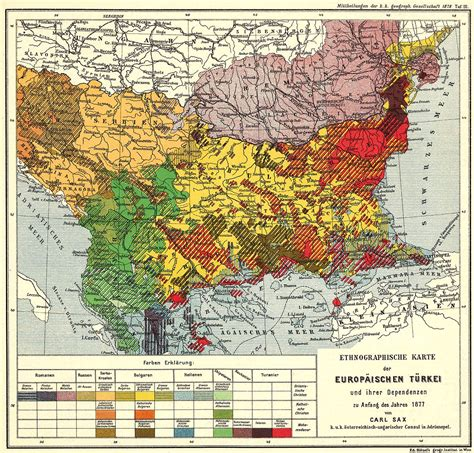 empire from the margins religious minorities in canada and the south war mcmaster general studies books bulgarian turks