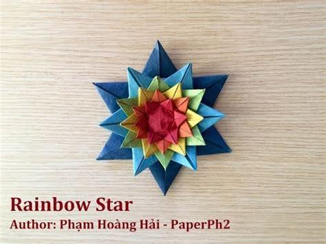 Origami Arceus - origami arceus images images