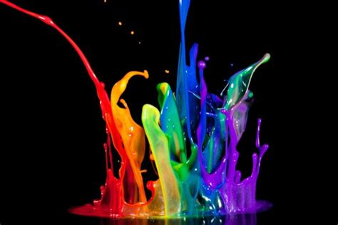how many colors can the human eye distinguish color 171 eustat